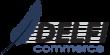 Delfi Commerce